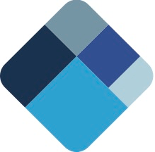 portfel bitcoin blockchain