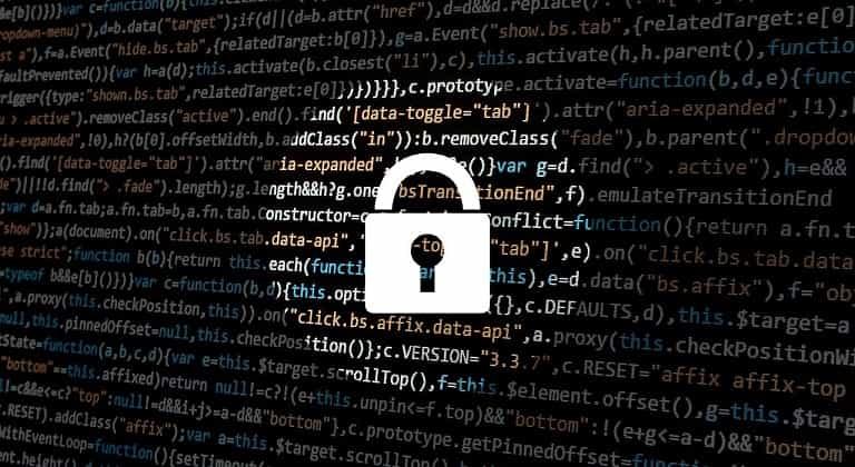 jak zabezpieczyć kryptowaluty przechowywanie