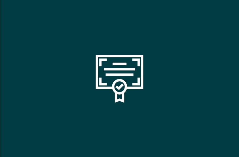 licencja na obrót kryptowalutami w Estonii
