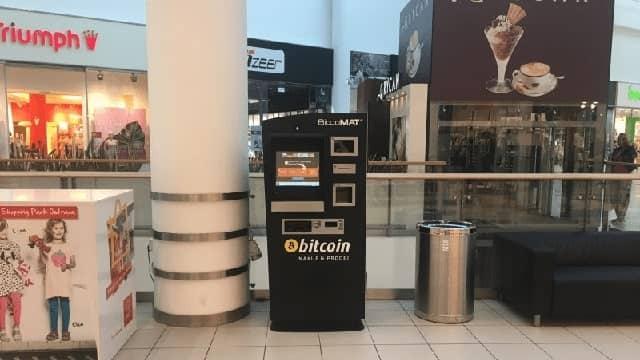 bitomat bitcoin