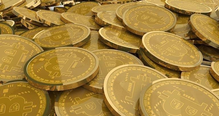 bitcoin poradnik