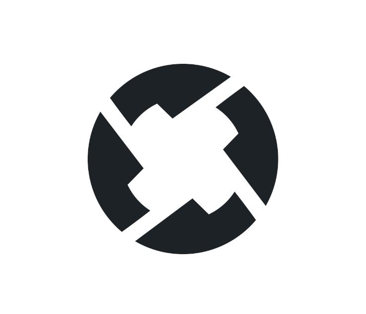 kryptowaluta 0x zrx